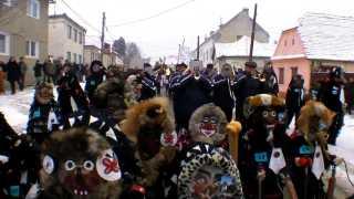 Lolelor Festival in Agnita
