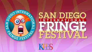 San Diego International Fringe Festival