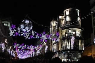 Christmas (Navidad) Season
