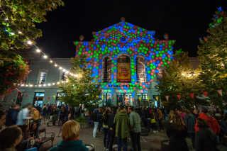 Festival of Light (Festival Svetla)