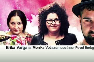 Gypsy Fest | World Roma Festival