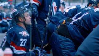 Ice Hockey Games