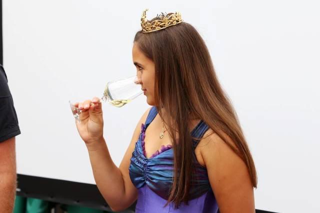 Grossmann Film and Wine Festival in Slovenia - Best Season