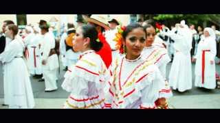 Jurjevanje Folklore Festival
