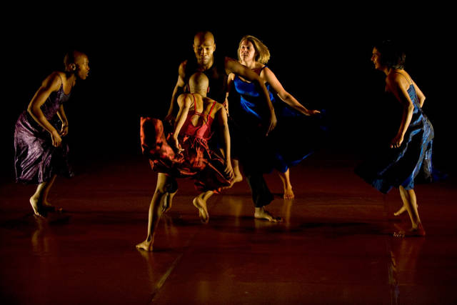 National Arts Festival in South Africa - Best Season