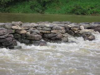 Nonggyo Bridge