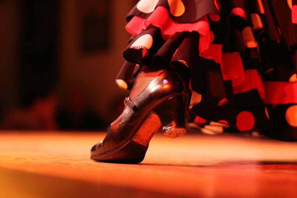 Flamenco in Spain - Best Season