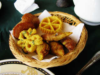 Sinhala and Tamil New Year