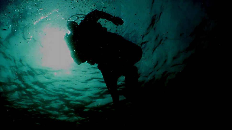 Diving in Sweden - Best Time