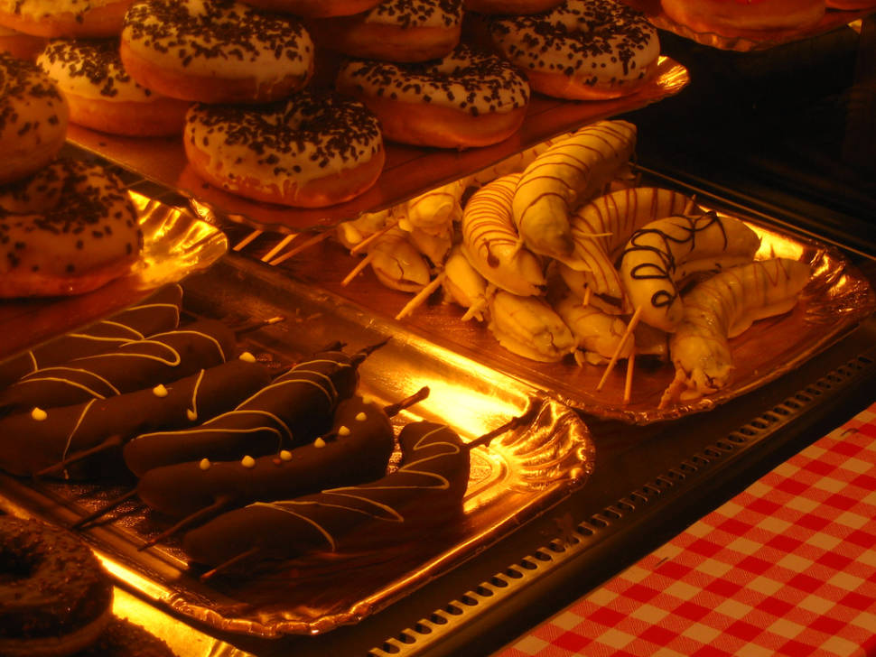 Best time to see Christmas Markets in Switzerland