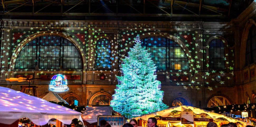 Christmas Markets in Switzerland - Best Time
