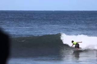 Papara Pro Surf Festival