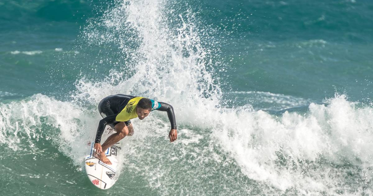 South Coast Surfing in Taiwan - Best Time