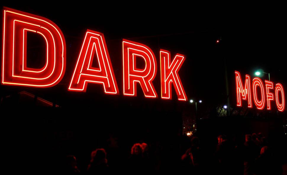 Dark Mofo Festival in Tasmania - Best Season