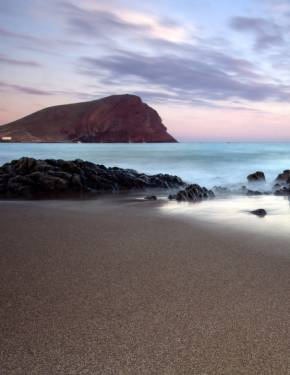 Best time to visit Tenerife