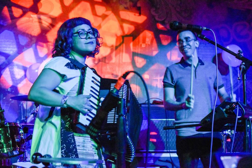 SXSW Music Festival in Texas - Best Season