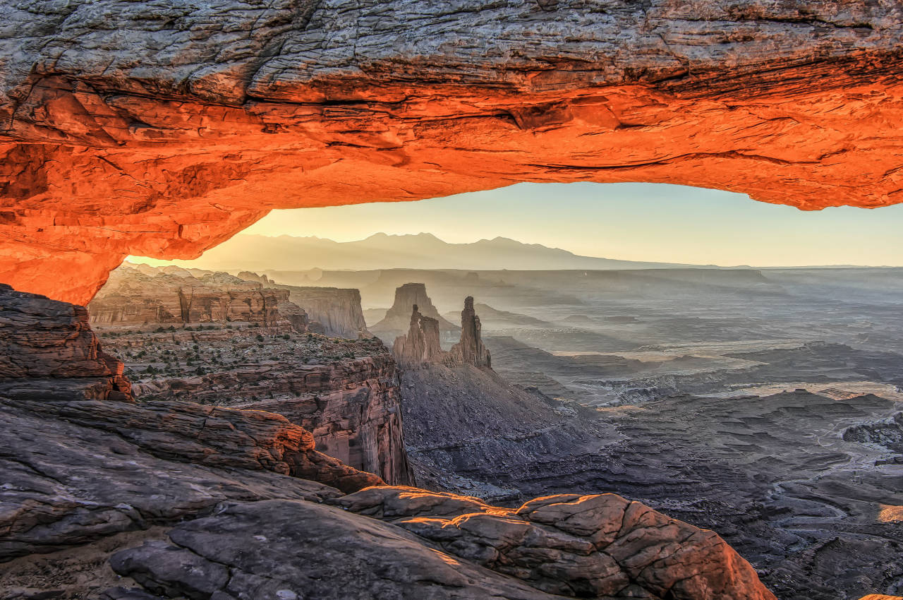 Best Time To Visit Utah 2020 Weather 92 Things To Do