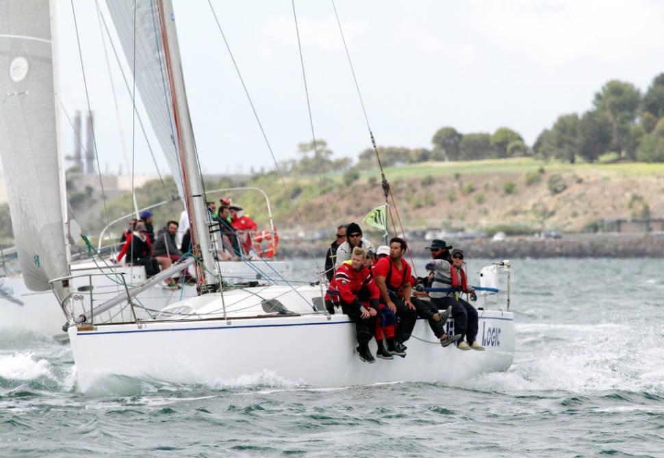 Festival of Sails in Victoria - Best Season