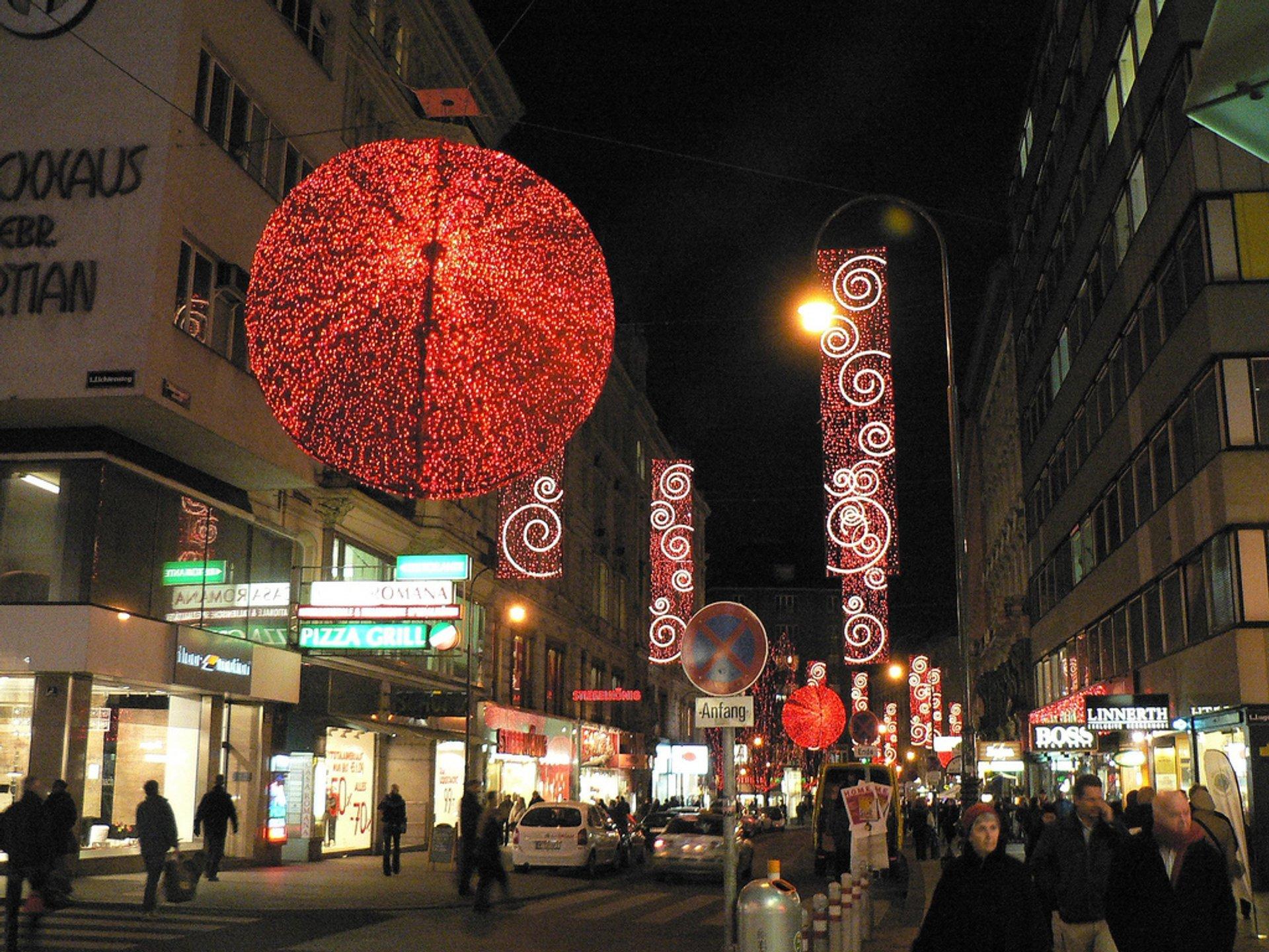 Rotenturmstrasse 2020
