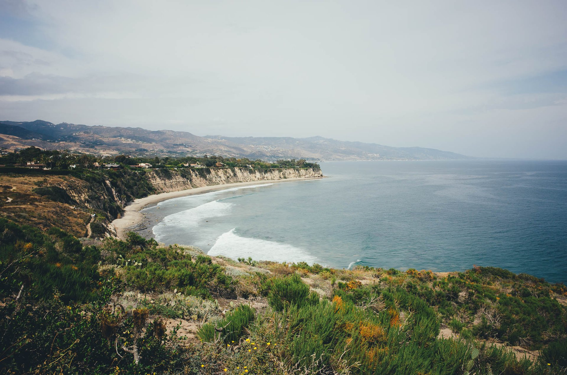 Point Dume in Los Angeles 2020 - Best Time