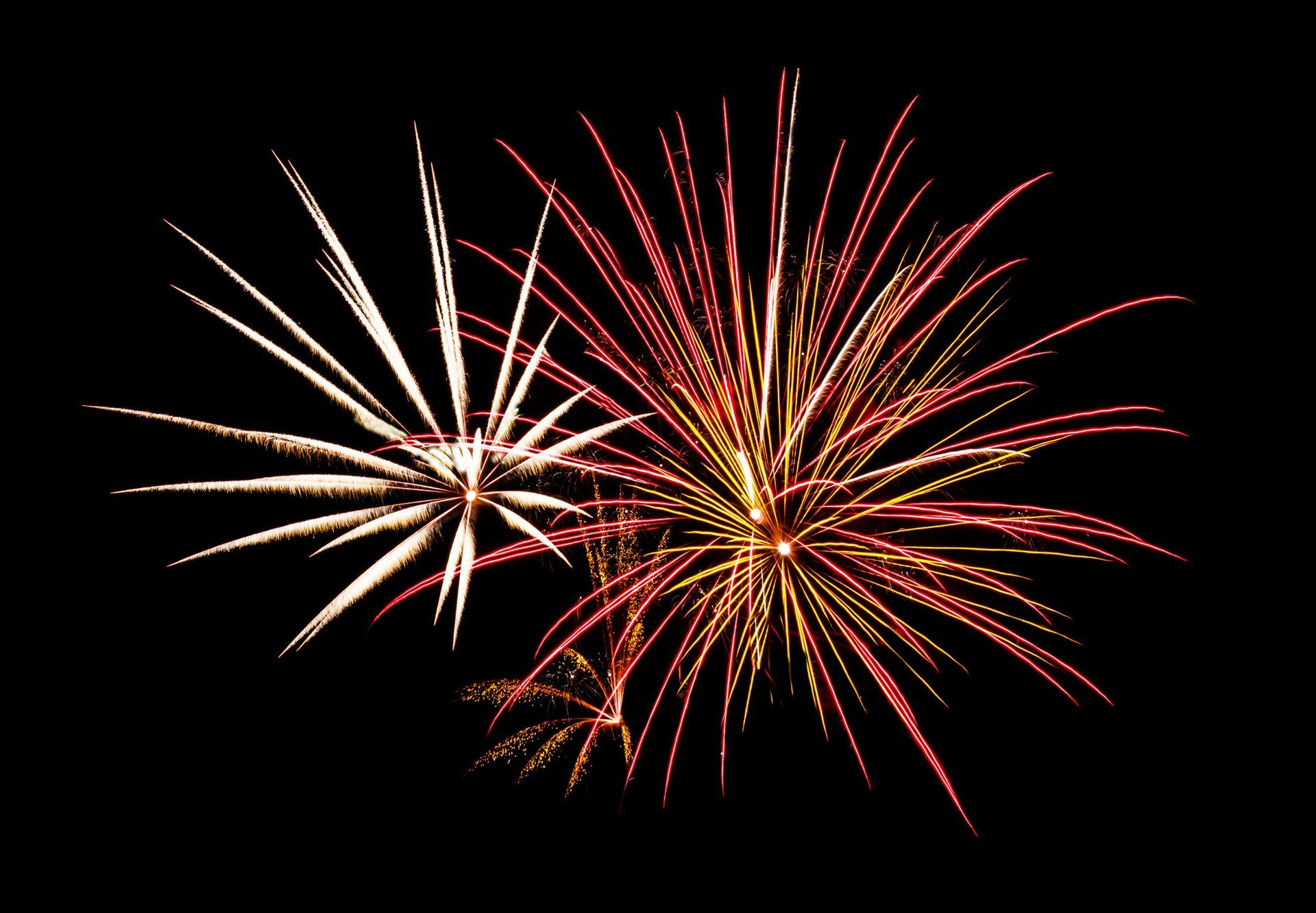 Colorado Springs 4th of July Events in Colorado Springs, CO 2020 - Best Time