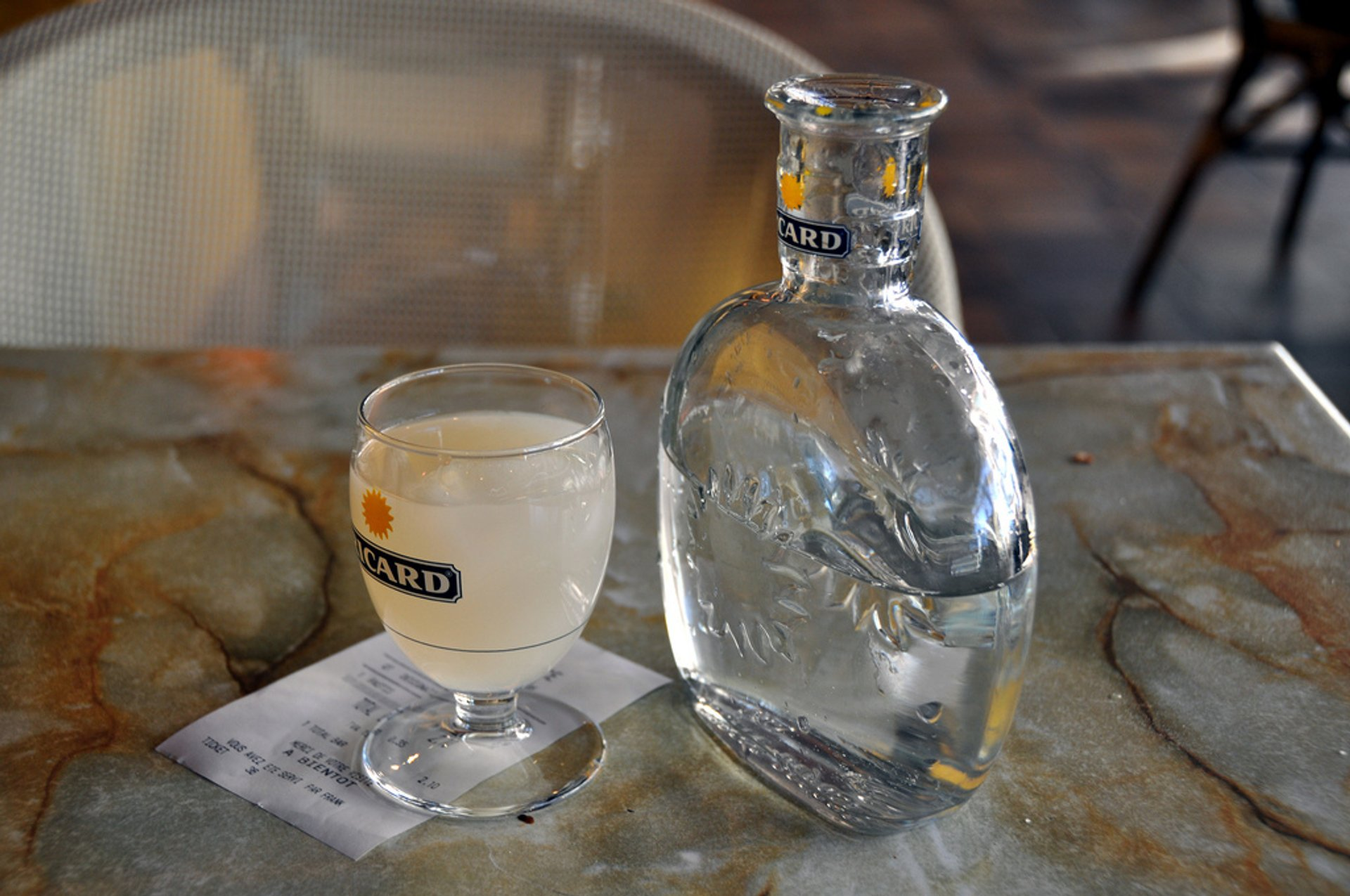 Pastis in Provence & French Riviera 2020 - Best Time