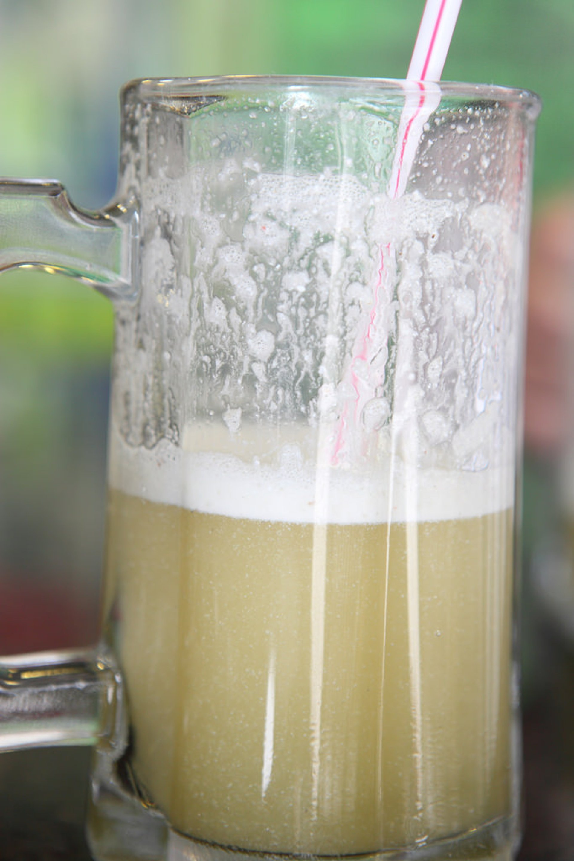 Sugarcane Juice in Jordan - Best Season 2019