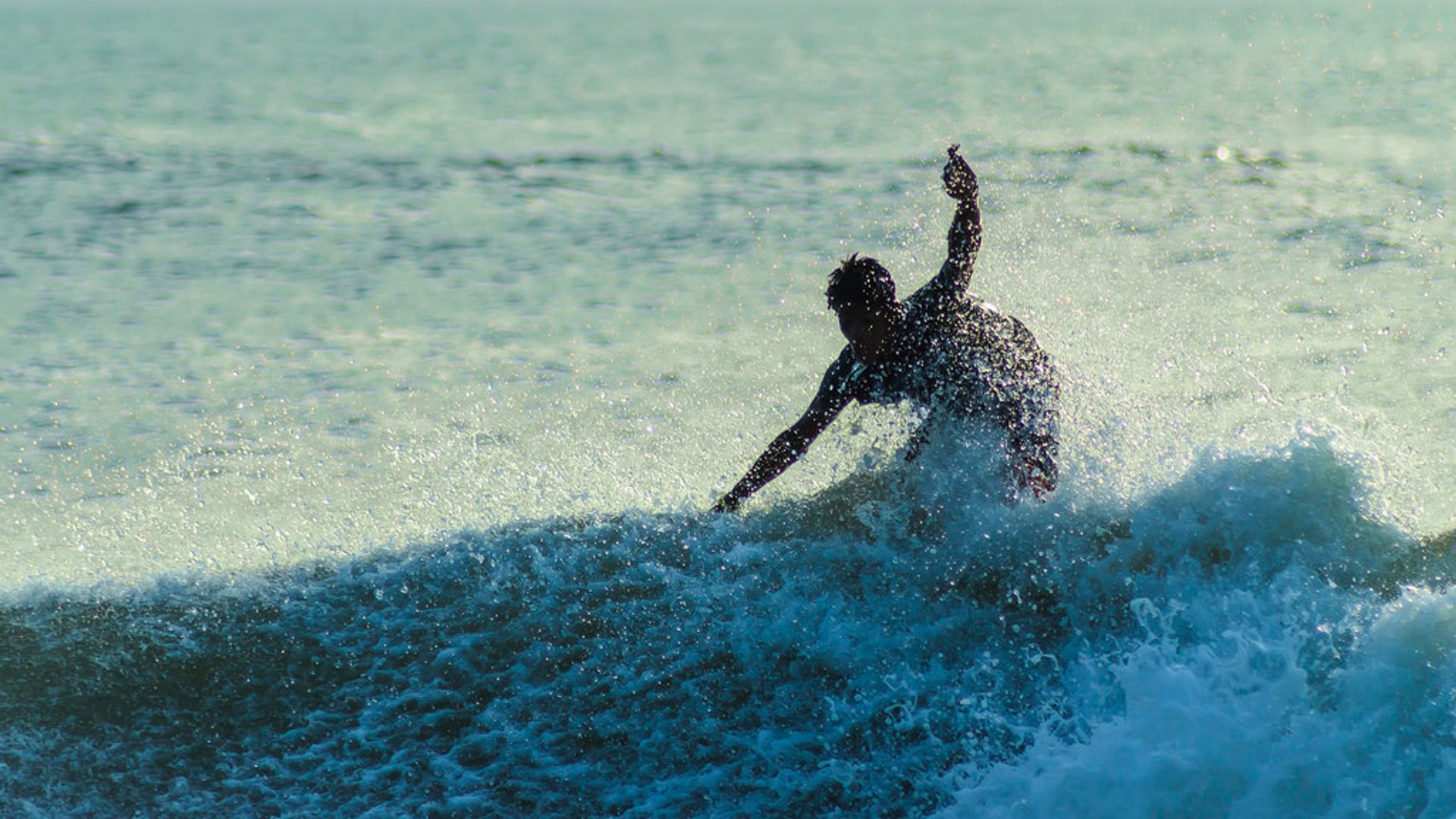 Surfing in India - Best Season