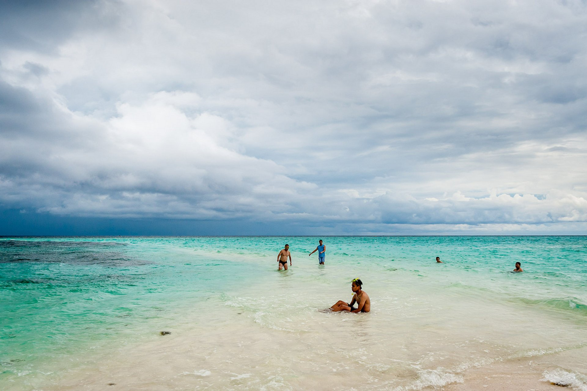 Best time for Beach Season in Philippines 2020