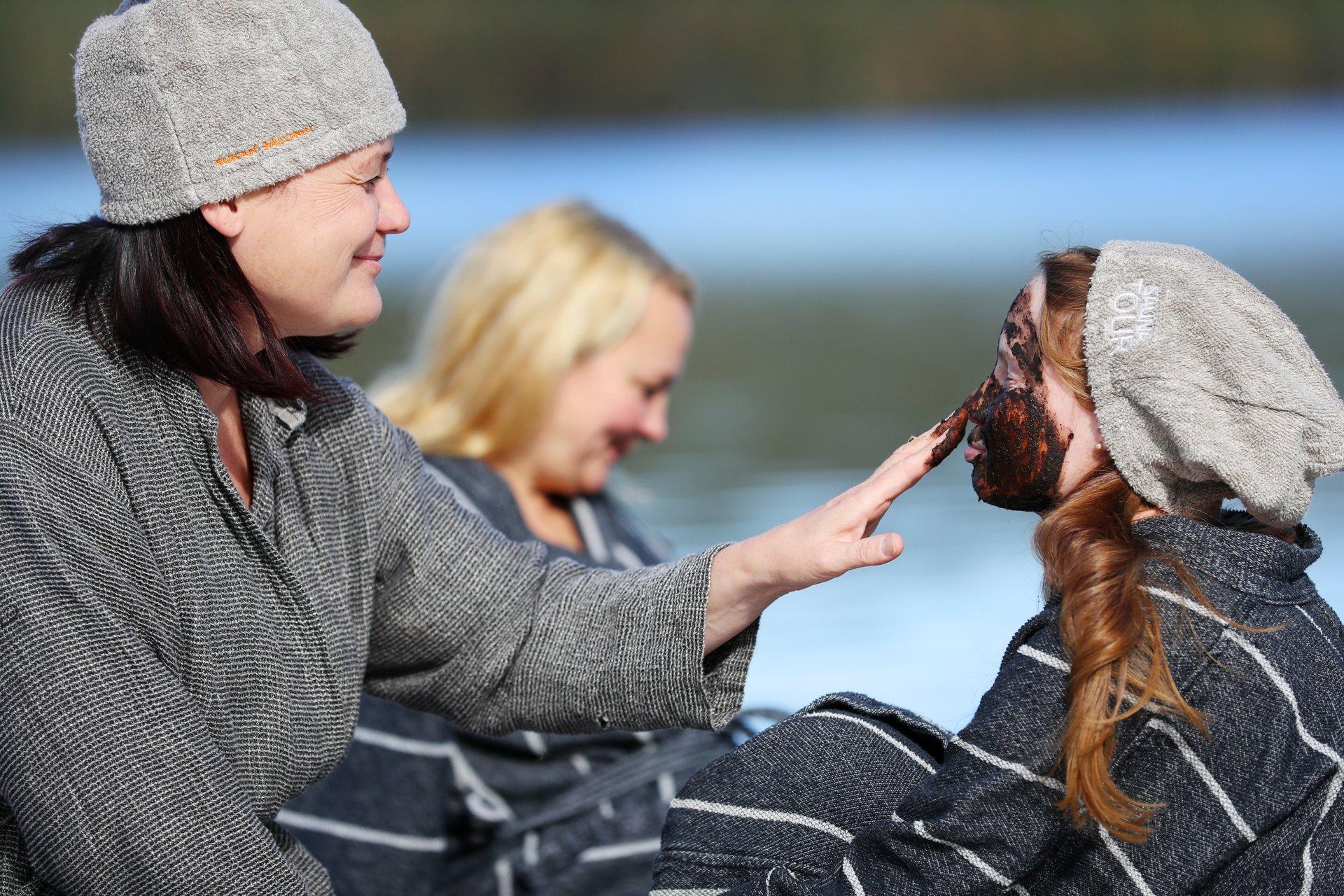Kuusamo Folk Healers' Gathering in Finland 2020 - Best Time