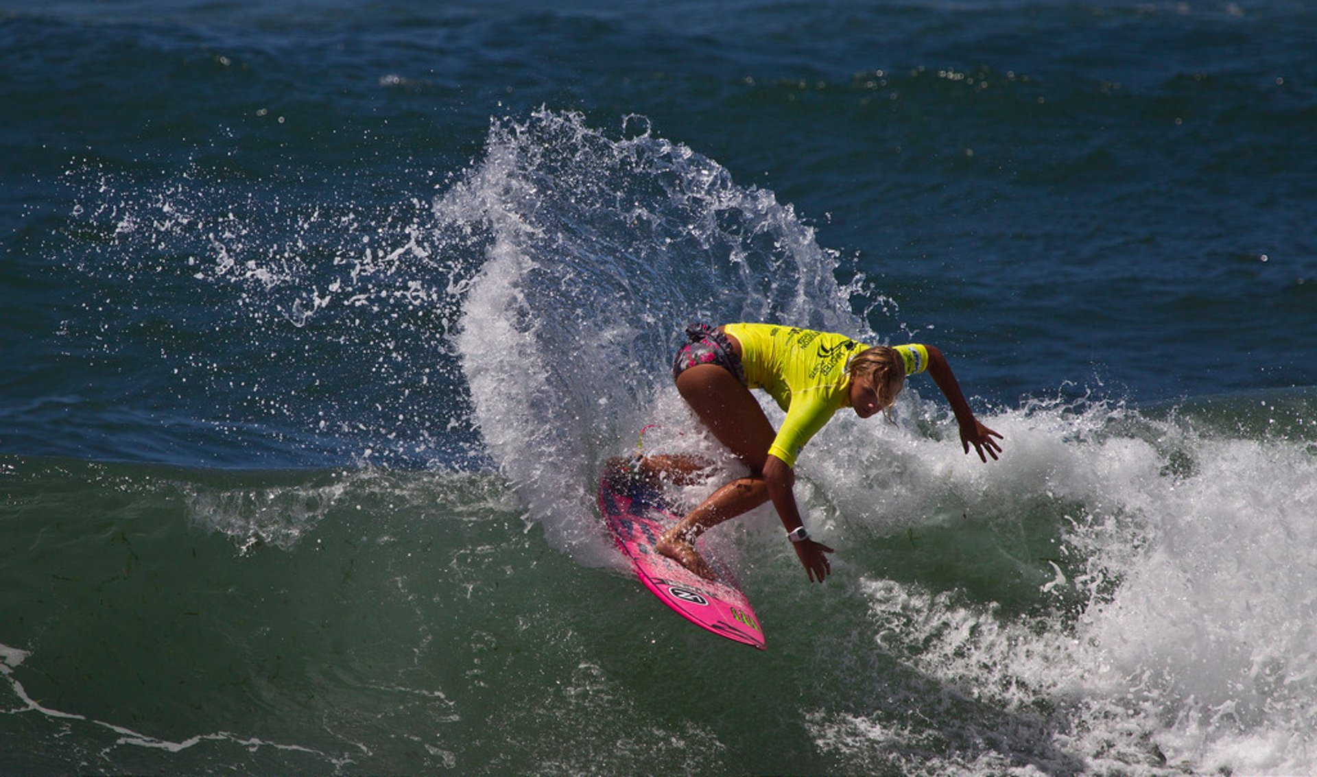 Best time for Surfest in New South Wales 2020