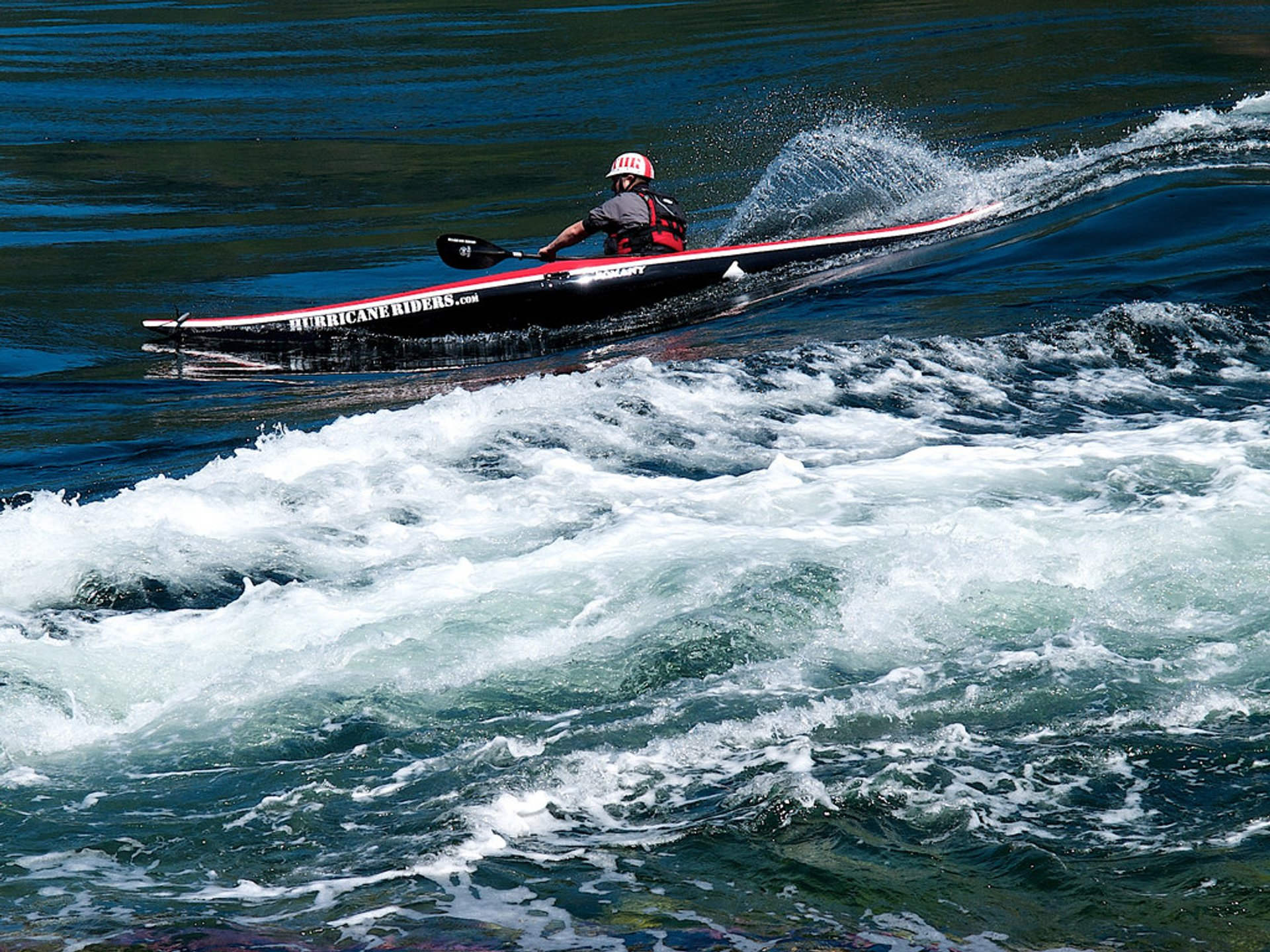 Best time for Skookumchuck Narrows in British Columbia 2019