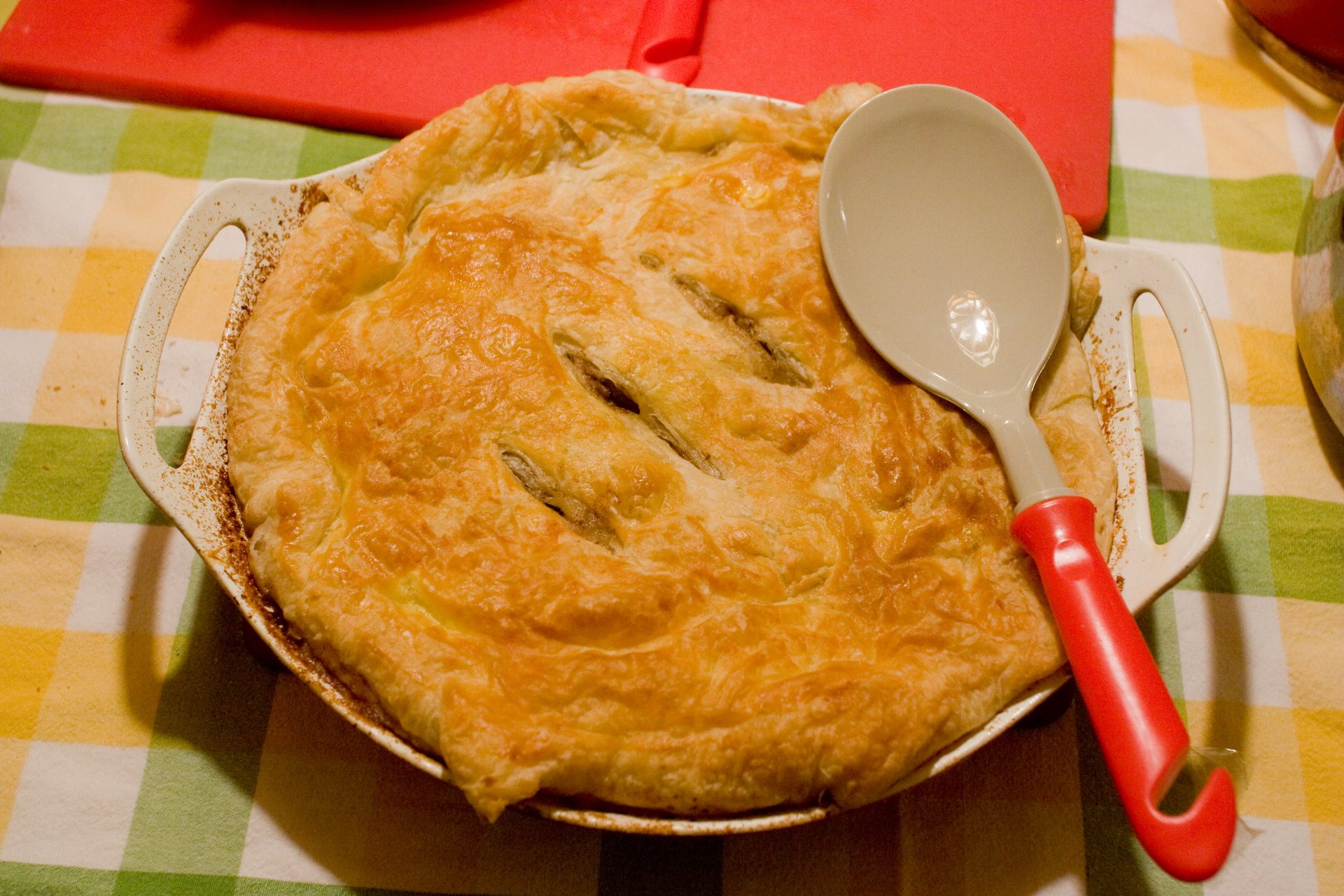 Seal Flipper Pie in Newfoundland and Labrador 2020 - Best Time
