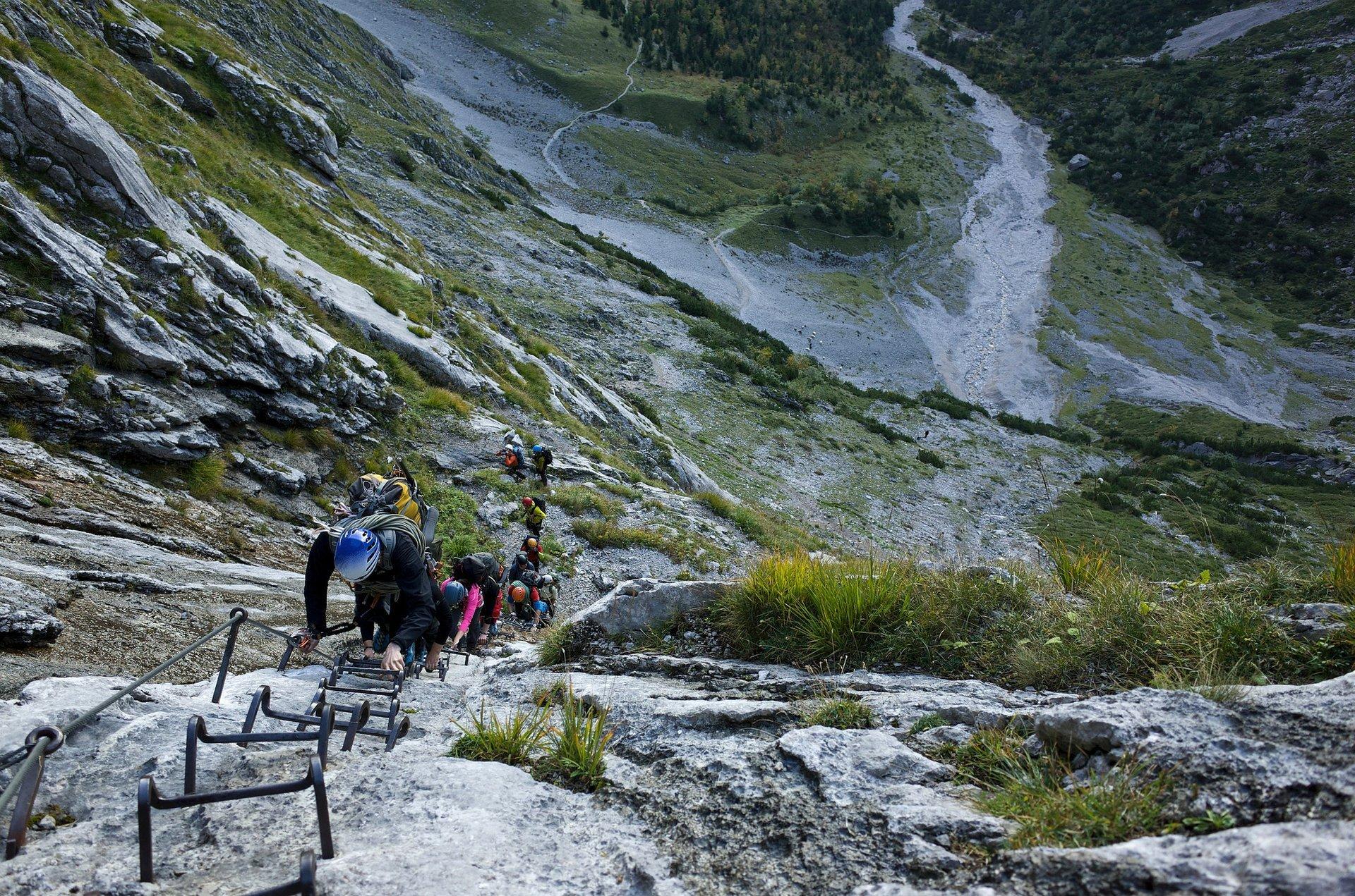 Zugspitze 2020