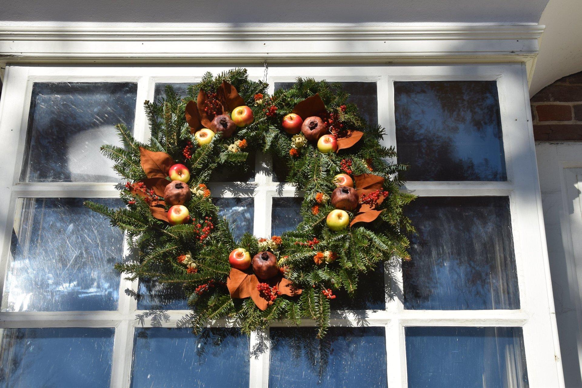 Christmas Markets Virginia 2021 Christmas Markets 2021 In Virginia Dates