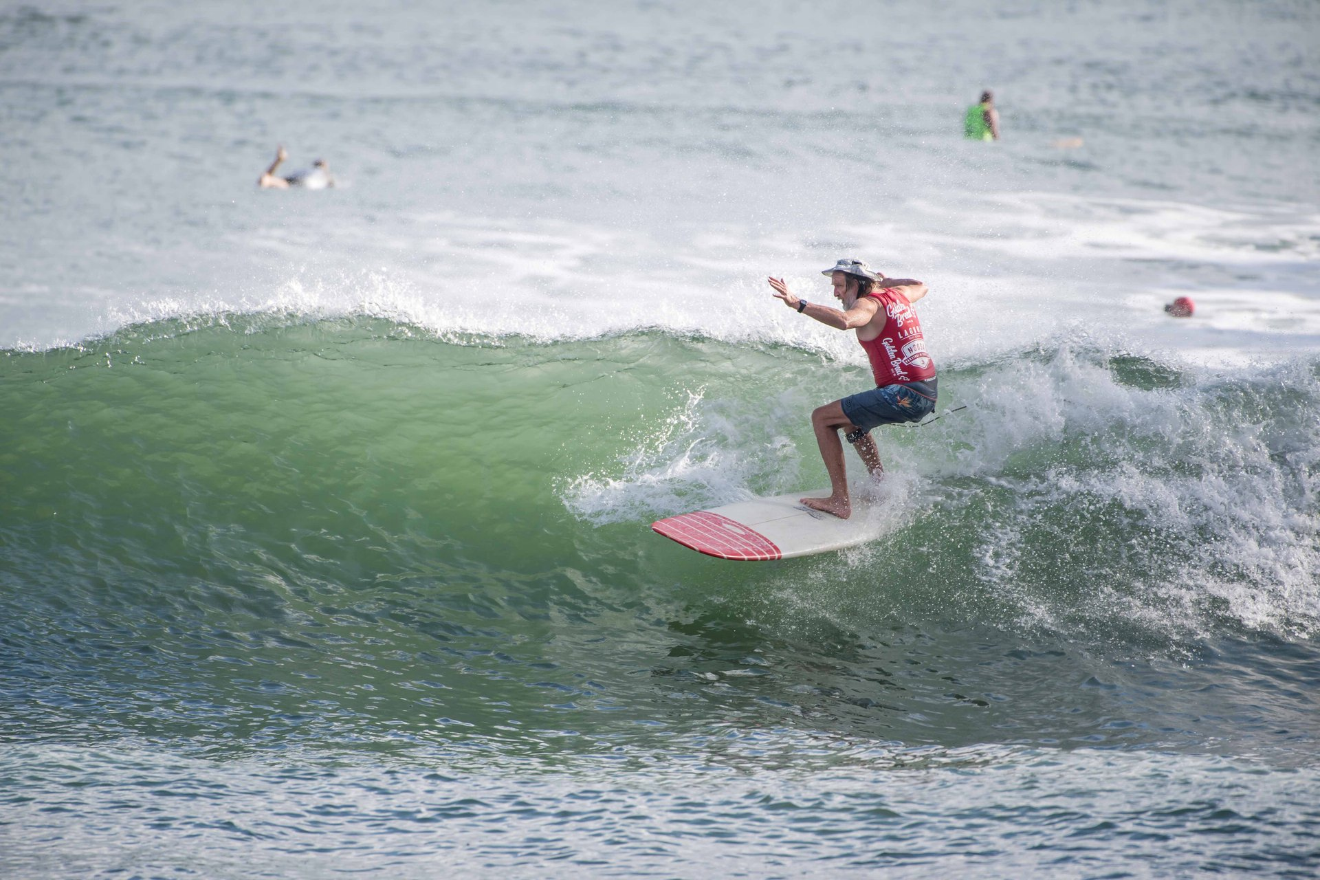 Noosa Festival of Surfing in Australia - Best Season 2020