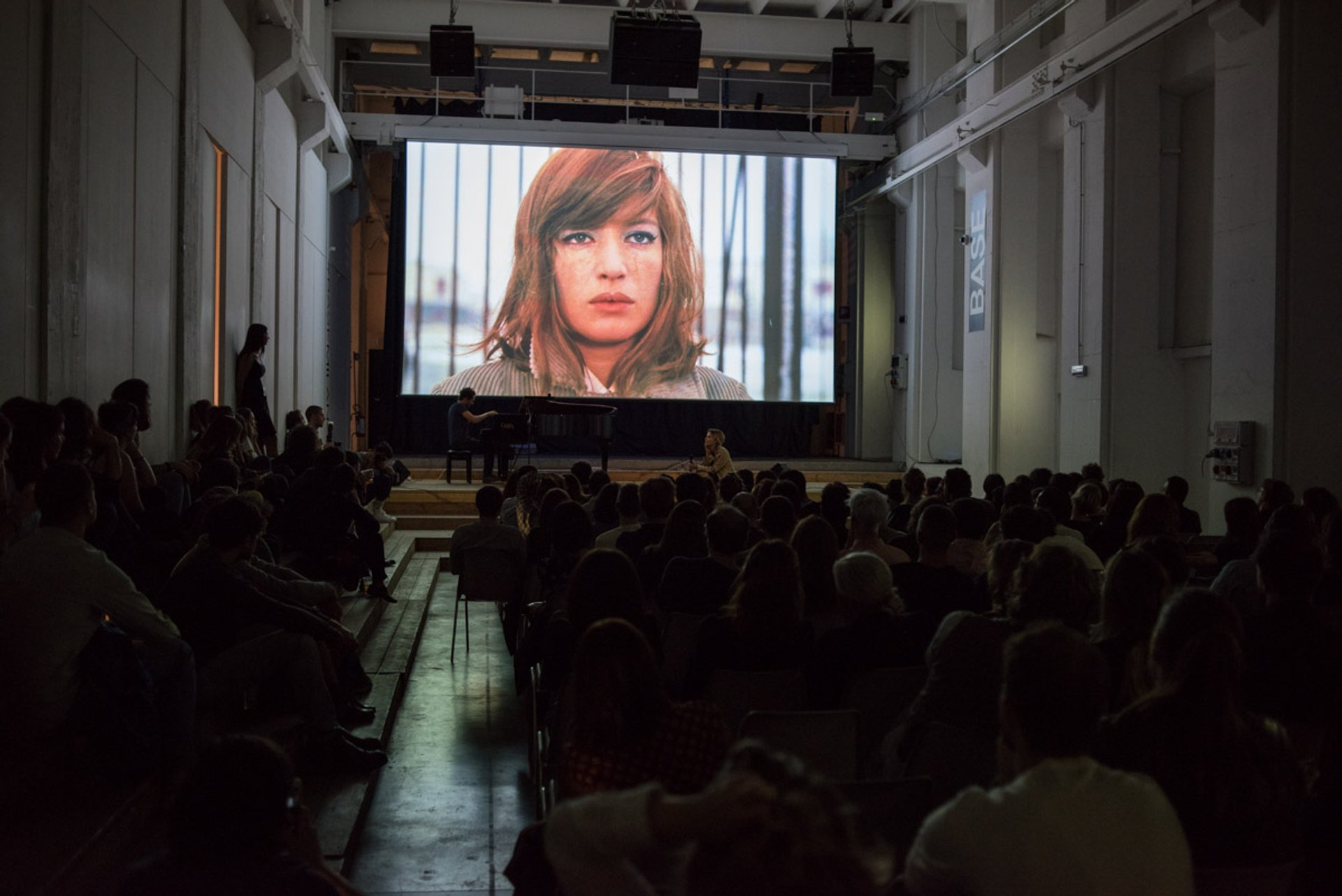 Best time for Milano Film Festival (MFF) 2020