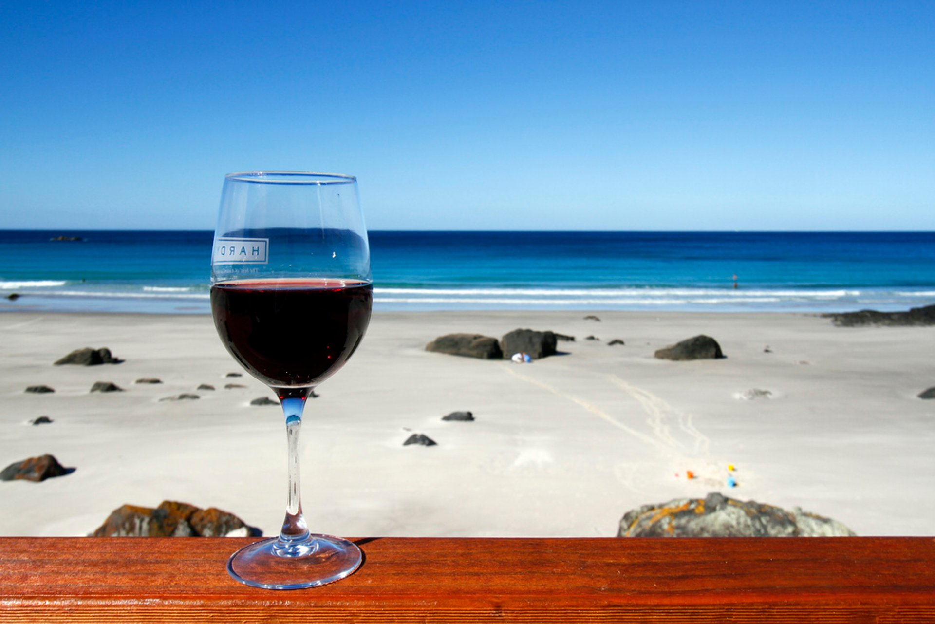 Cool-Climate Wine Season in Tasmania 2020 - Best Time
