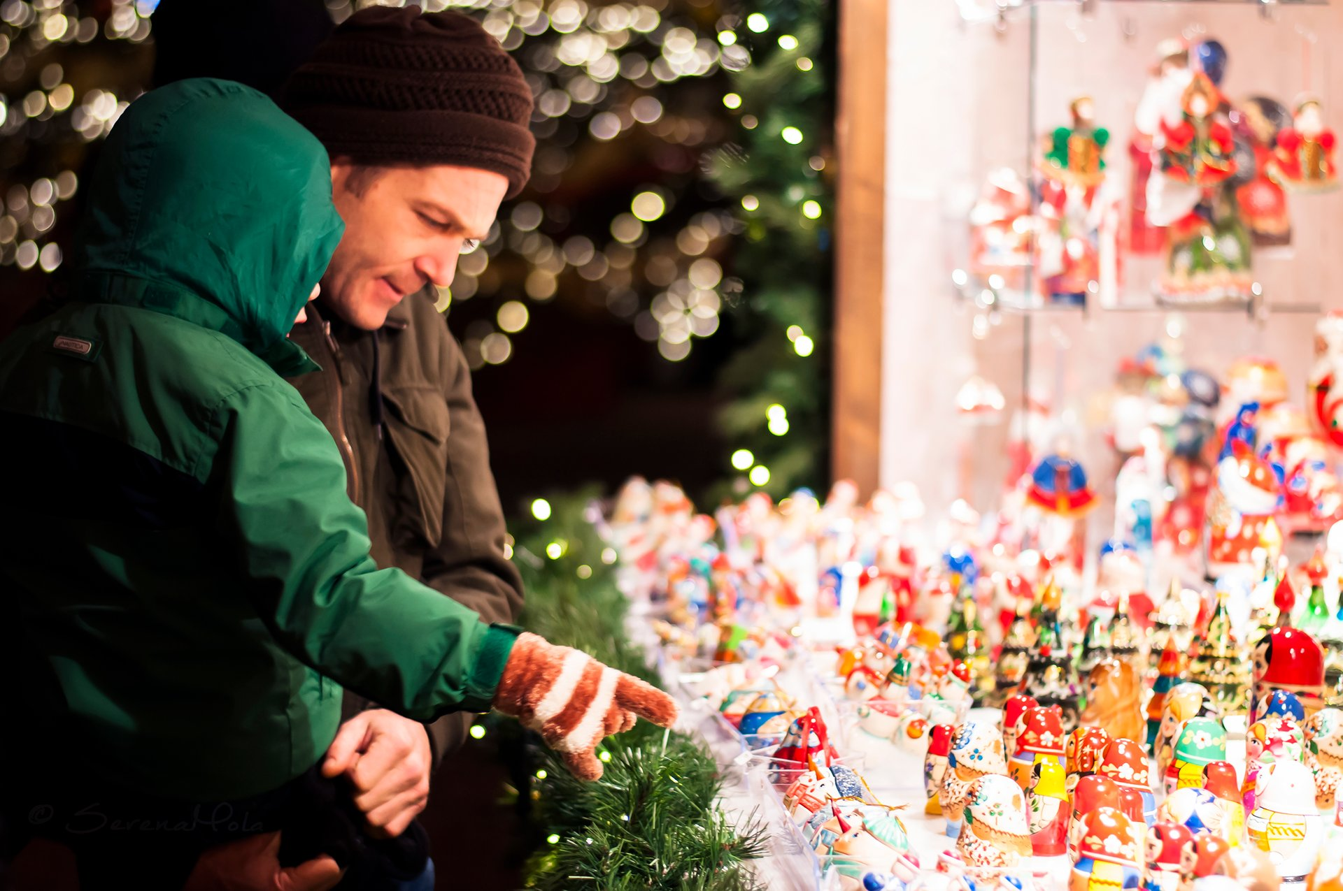 Christmas Events Toronto 2021 Toronto Christmas Market 2021 Dates