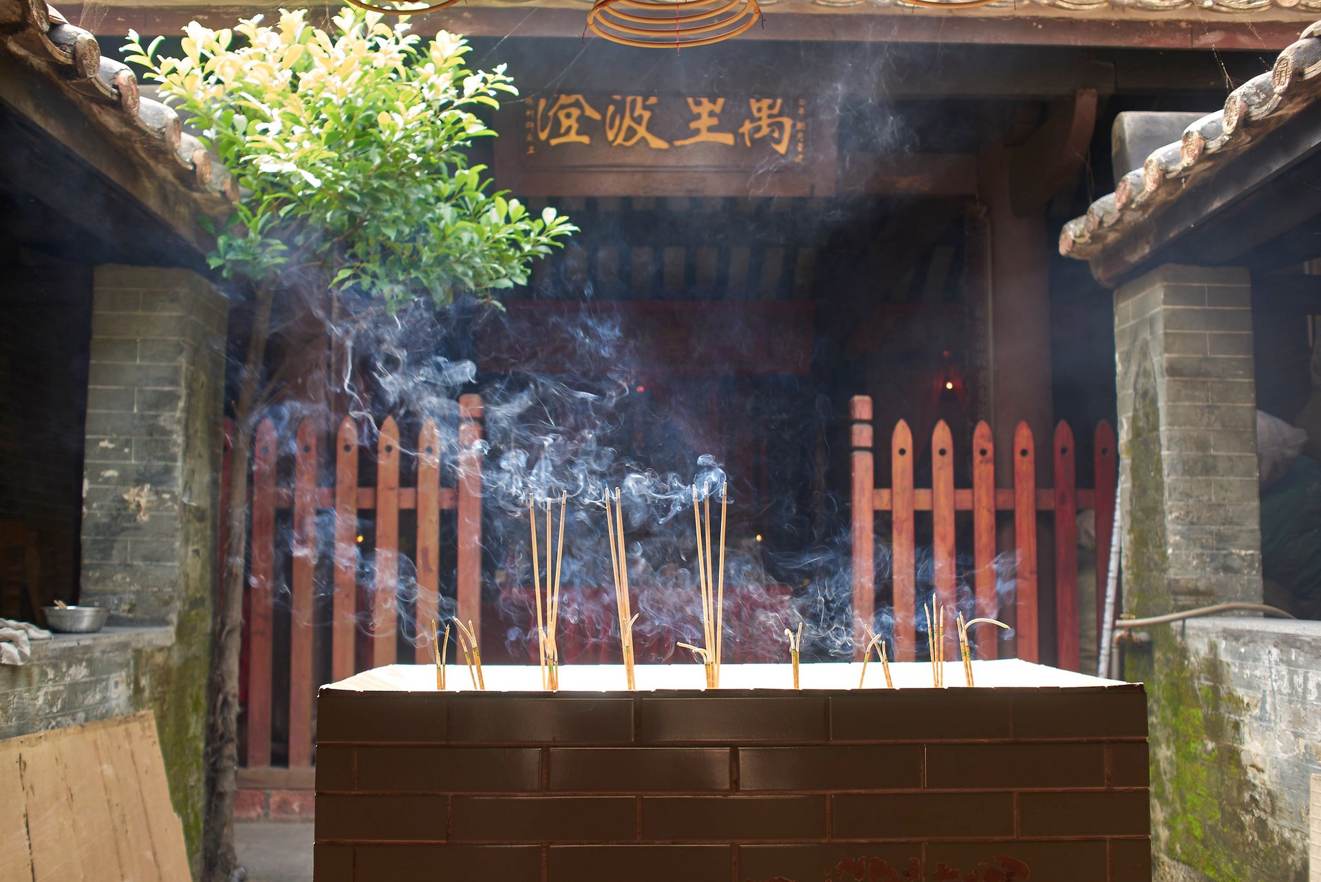 Double Seventh Festival (Qixi) in China - Best Season 2020