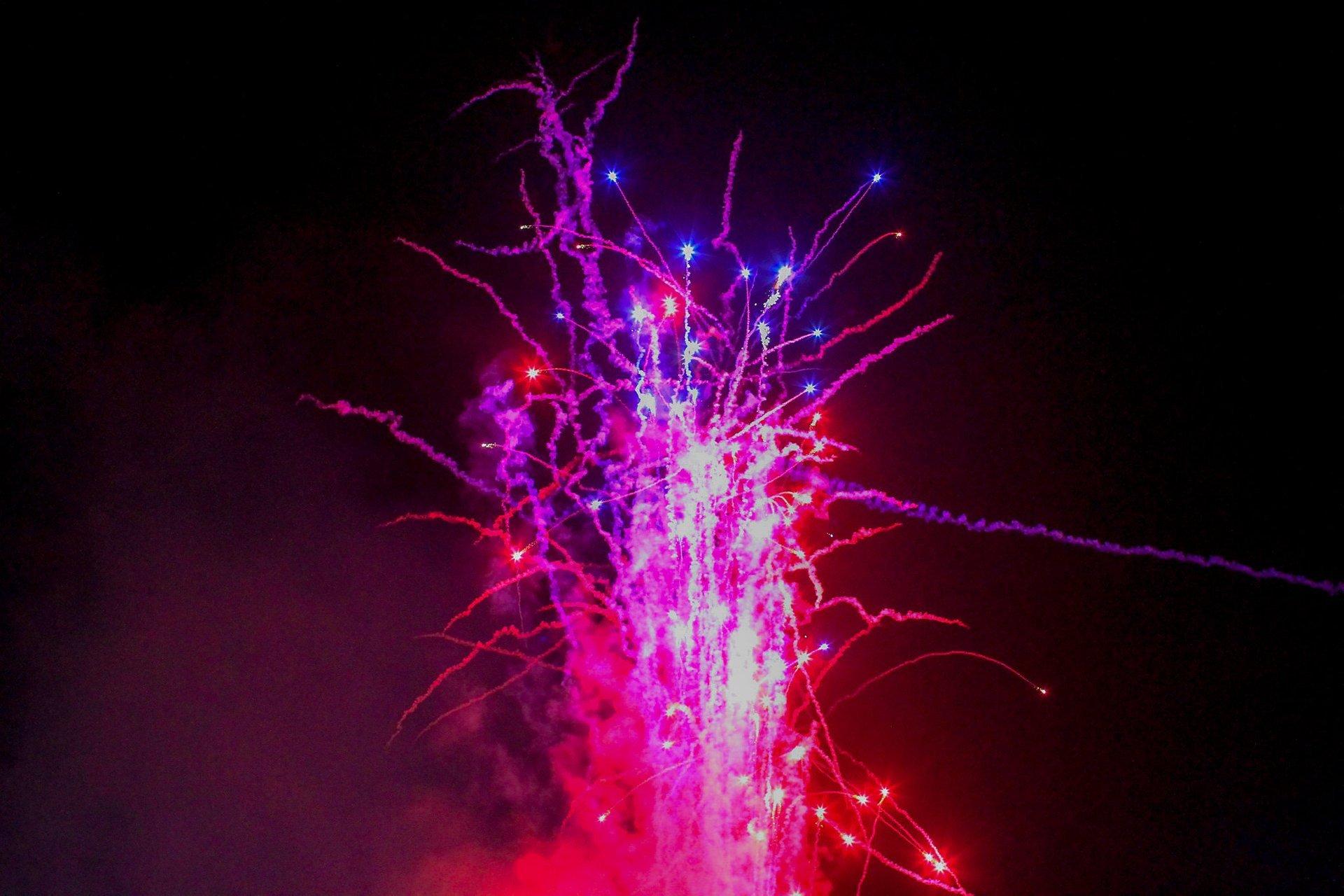 4th of July in Myrtle Beach in Myrtle Beach, SC 2020 - Best Time