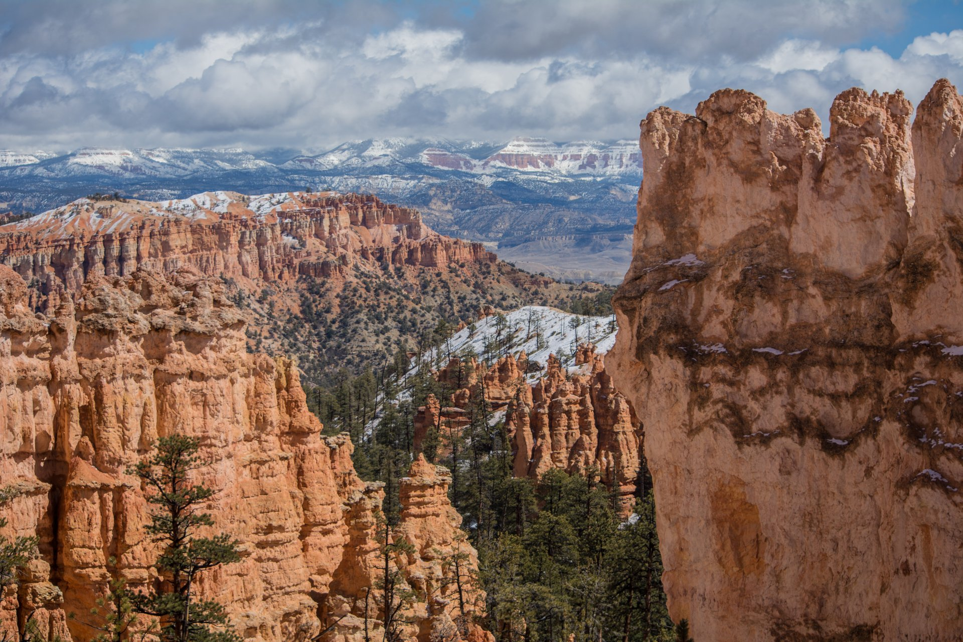 Bryce Canyon in Utah 2020 - Best Time
