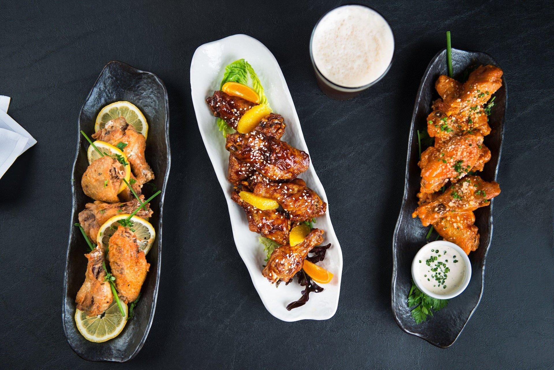 Best time for San Diego Restaurant Week in San Diego 2020