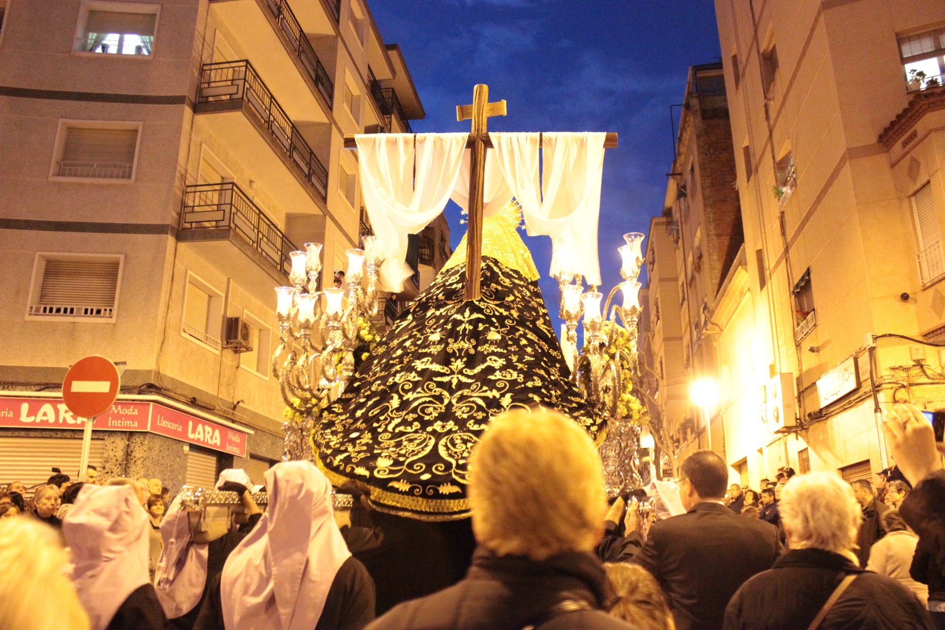 Semana Santa (Holy Week) & Easter in Barcelona 2020 - Best Time