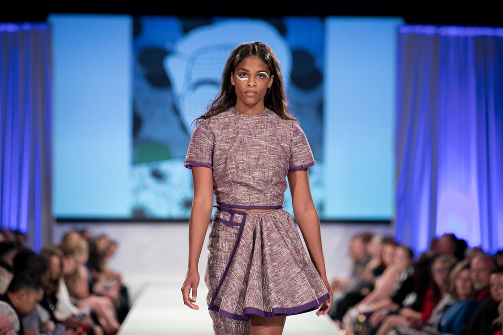 Kansas City Fashion Week in Midwest 2020 - Best Time