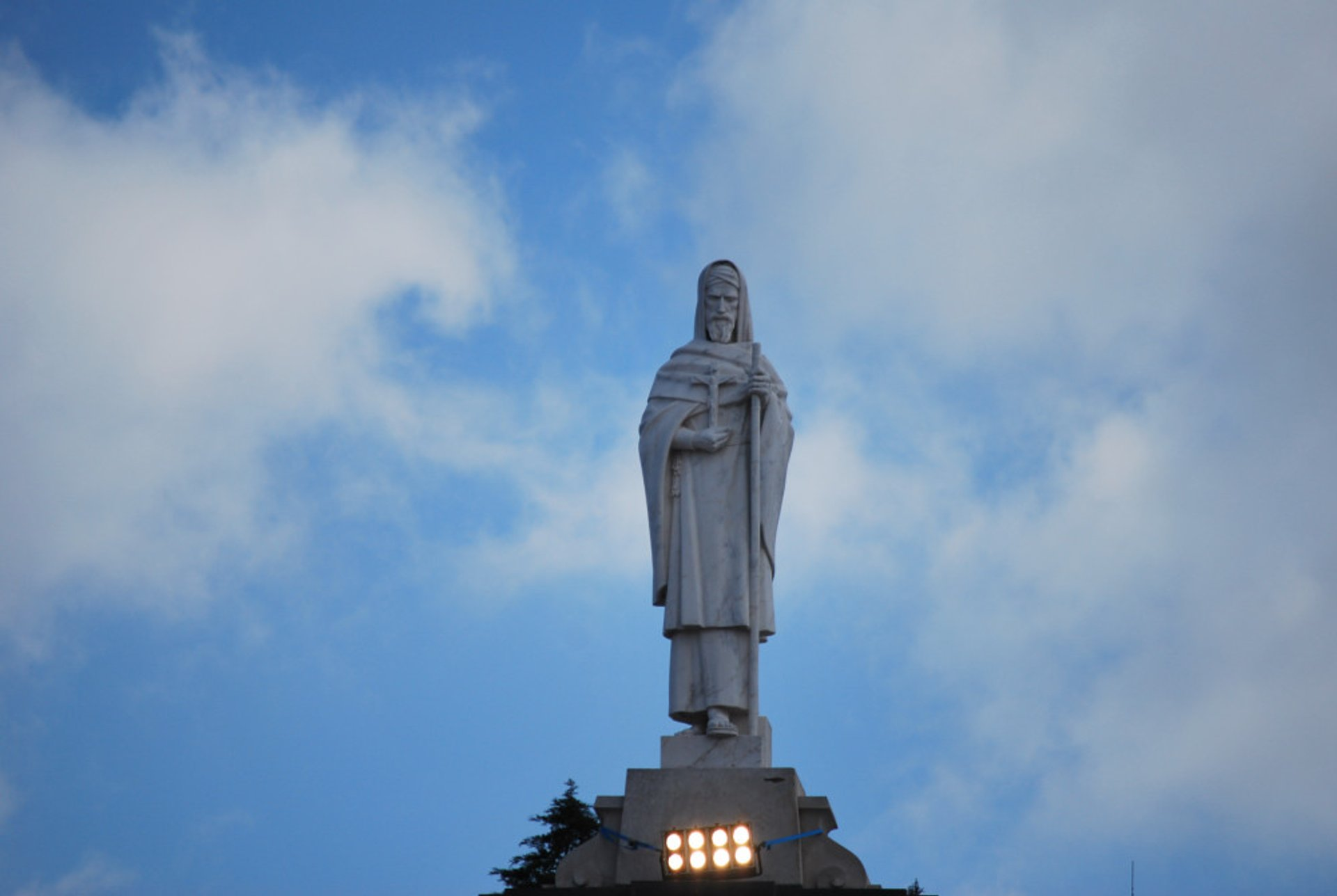 Fatima—Great Pilgrimage in Portugal 2019 - Best Time