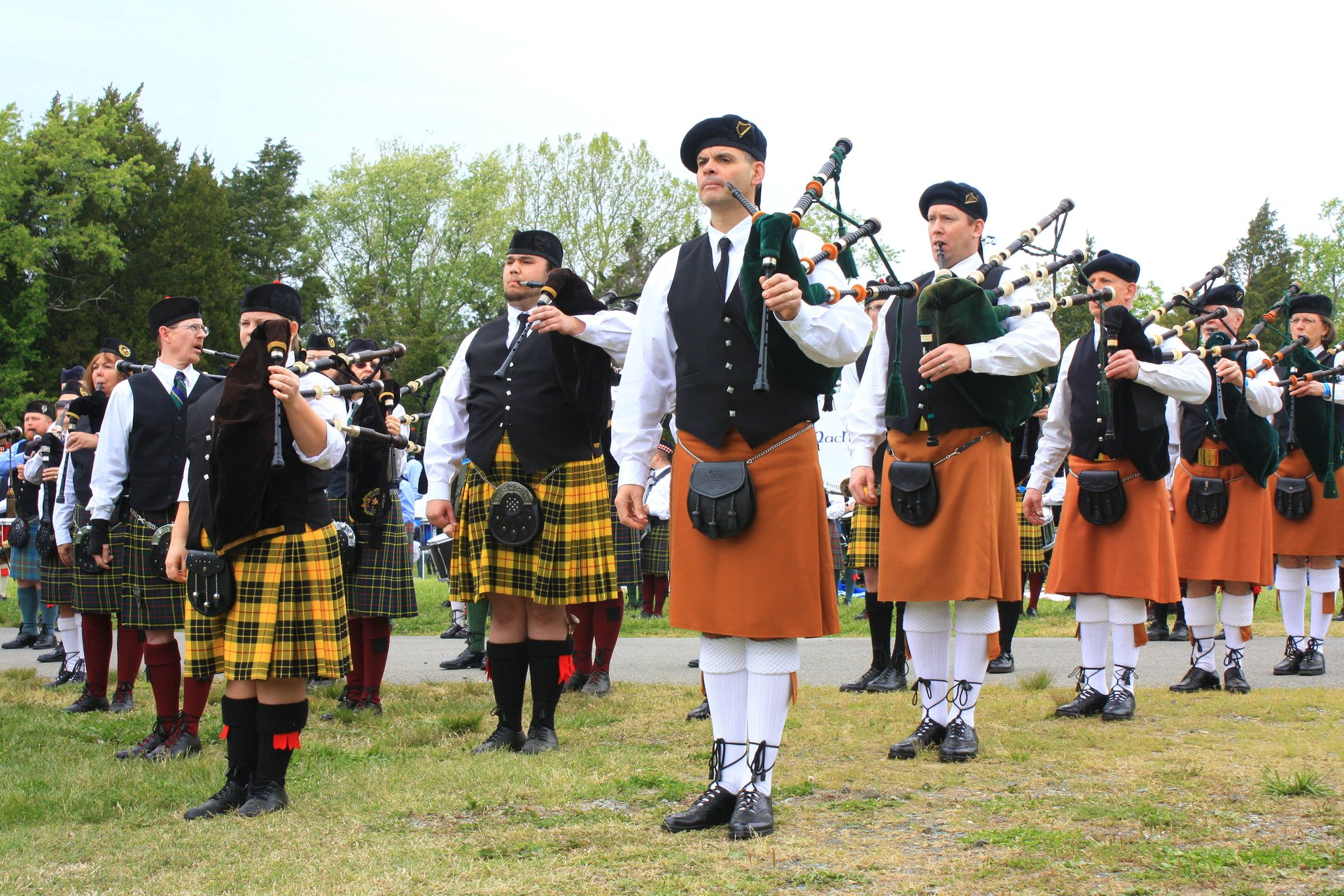 Scottish Festival 2020.Southern Maryland Celtic Festival 2020 Dates Map