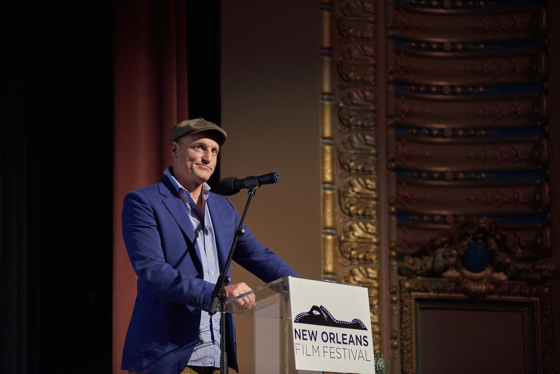 New Orleans Film Festival in New Orleans 2020 - Best Time
