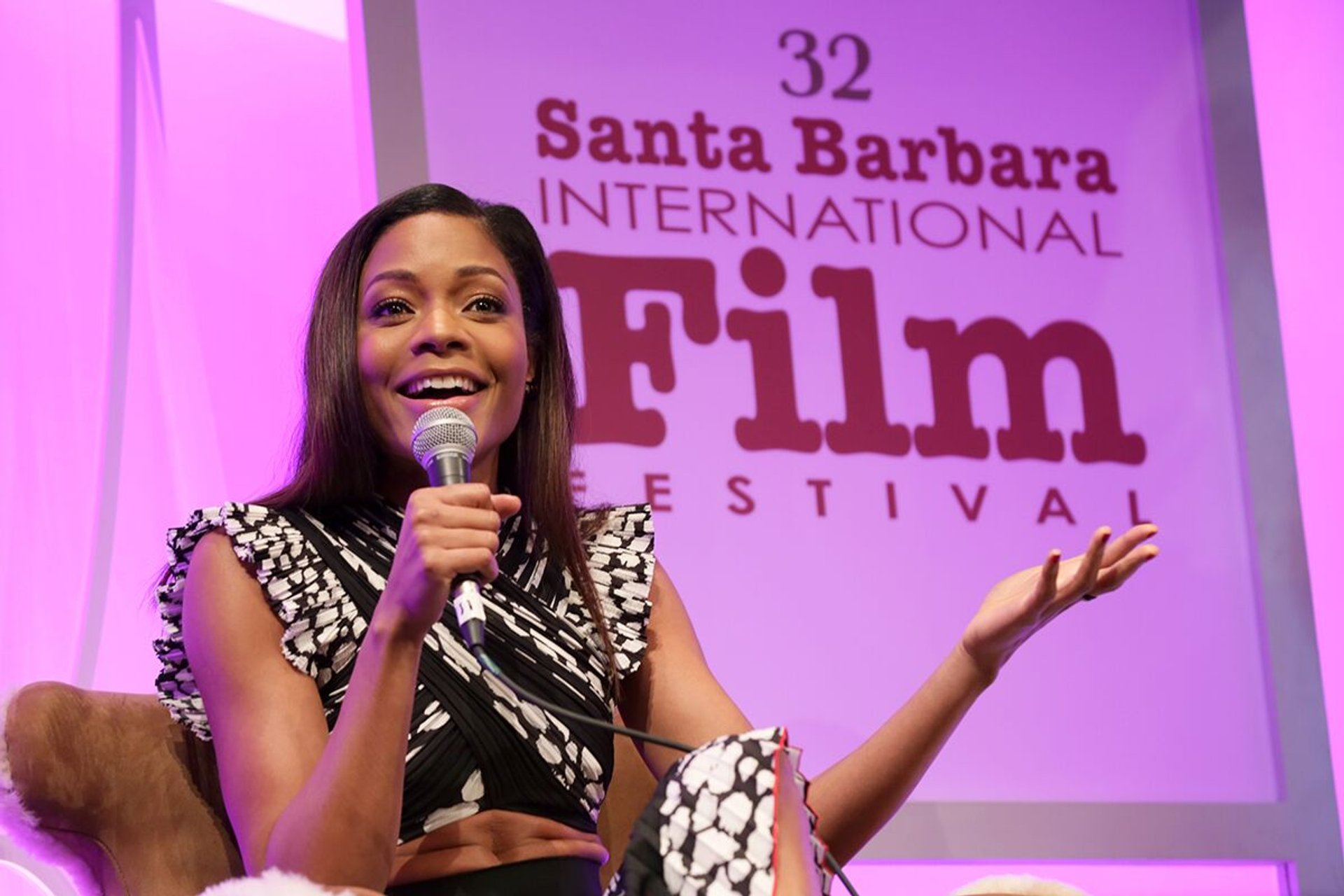 Best time for Santa Barbara International Film Festival (SBIFF) in California 2020