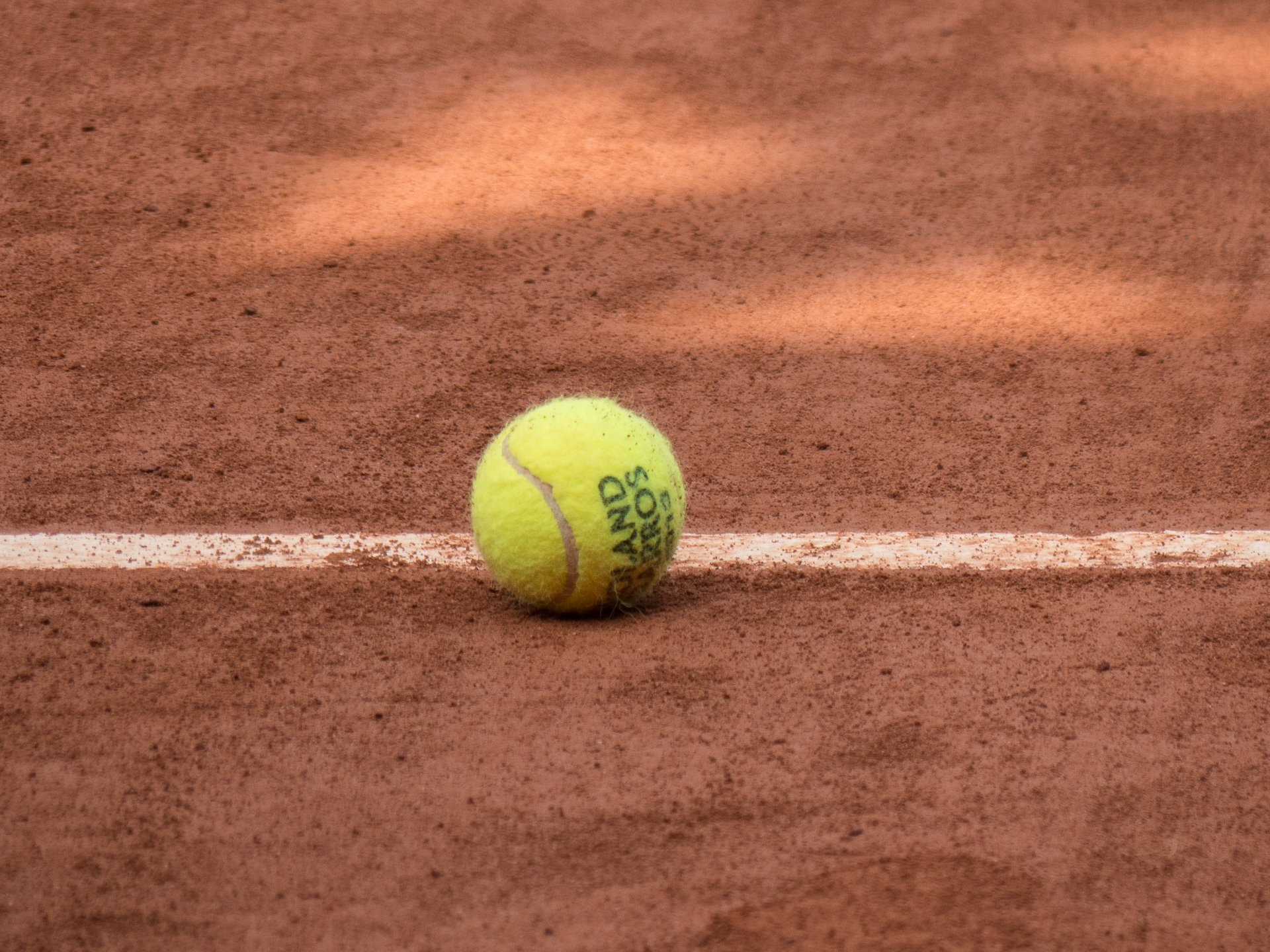 French Open (Roland Garros) in Paris - Best Season 2020